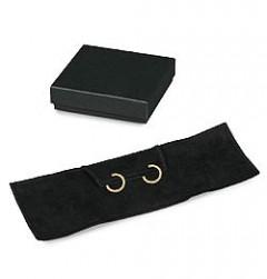 SP01 Earring Pouch