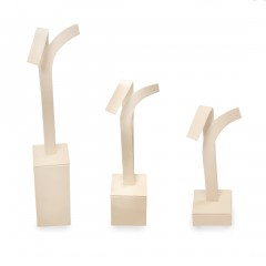 High End Earring Stand