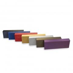 Silk Paper Bracelet Box