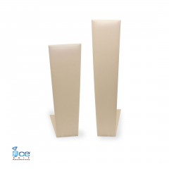 Vertical Bracelet/Pendant Stand