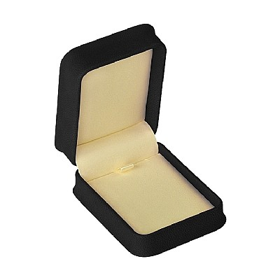 Dutchess Pendant Box Series