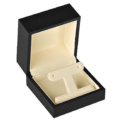 Edinburgh Earring Box Series