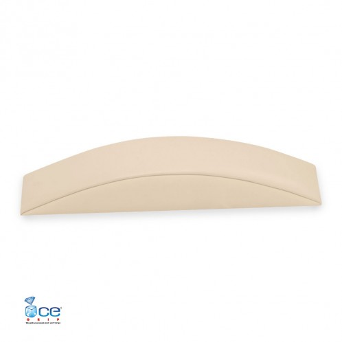 Flat Bracelet Curve