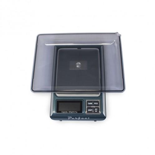 PERFECT BL-01 500/0.01GMS SCALE