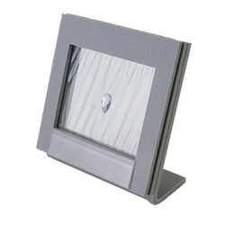 Diamond Slide Box