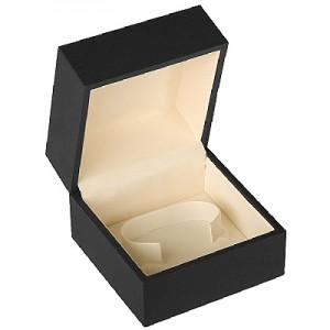 Edinburgh Bangle Box Series