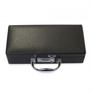 SMALL DIAMOND LOCKING BOXES