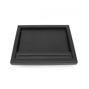 Counter Tray
