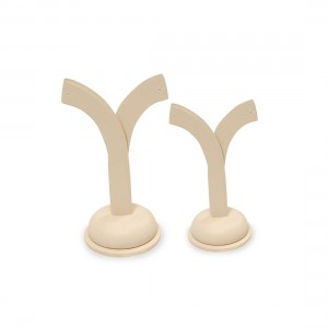 Y Shaped Earring Stand