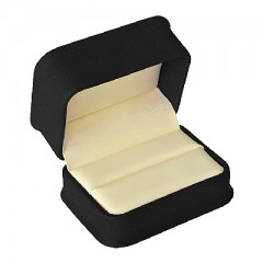 Dutchess Double Ring Box Series