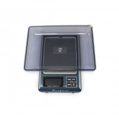PERFECT BL-01 500/0.01GMS SCALE